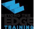 Beyond the EDGE Training Logo