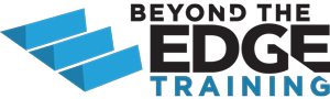 Beyond the EDGE Training