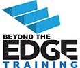 Beyond the Edge Training